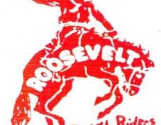 Roosevelt High School  Football Breakfasts  Fundraiser