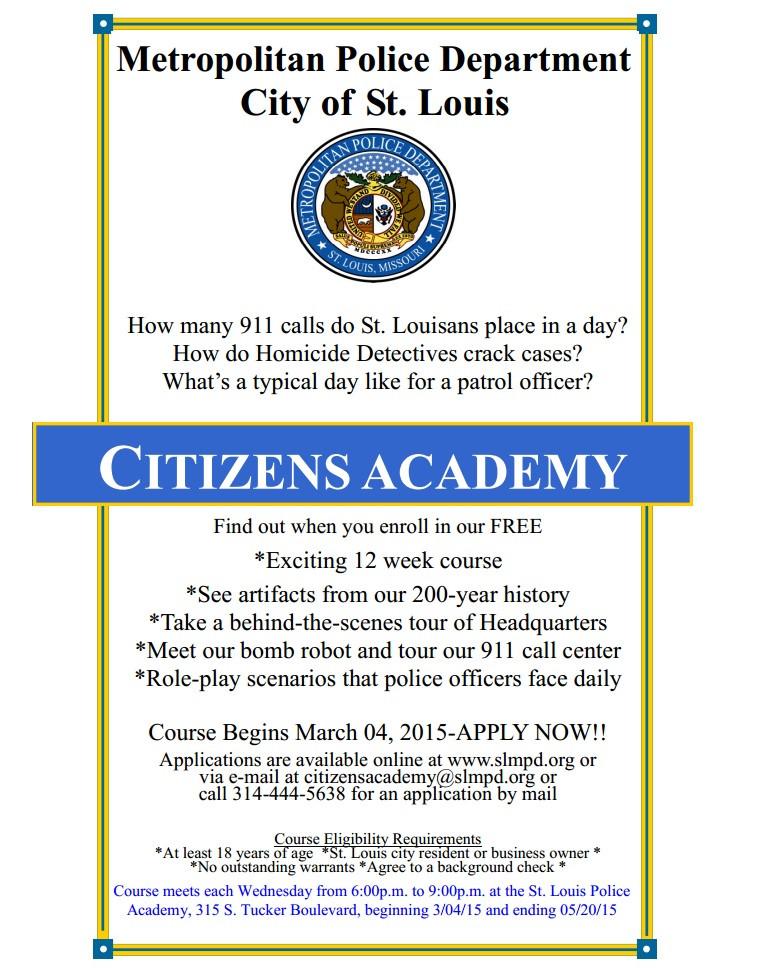 CitizensAcademy.jpg