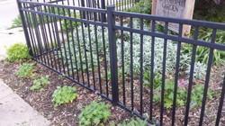 Our Neighborhood Garden Spring 2017