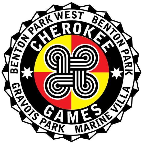 CherokeeGamesLogo.jpg