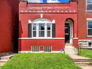 Benton Park West Real Estate Listings,  July 26, 2019