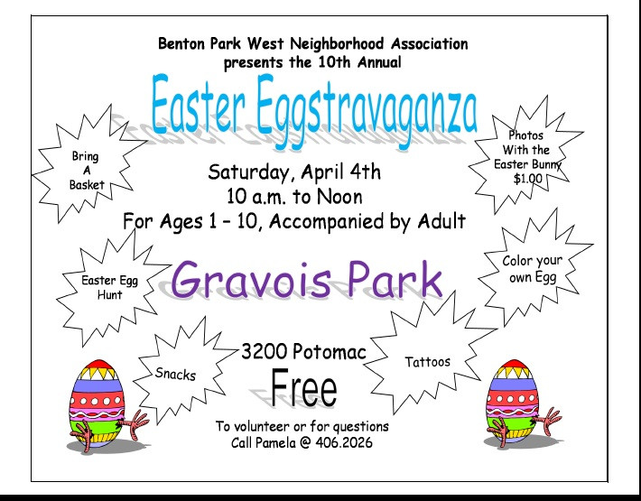 Easter2015.jpg