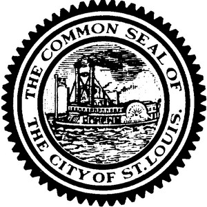 st-louis-city-seal.jpg