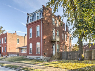 Benton Park West Real Estate Listings,  November 15, 2019