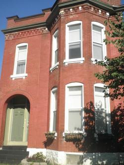3023 S. Jefferson Avenue