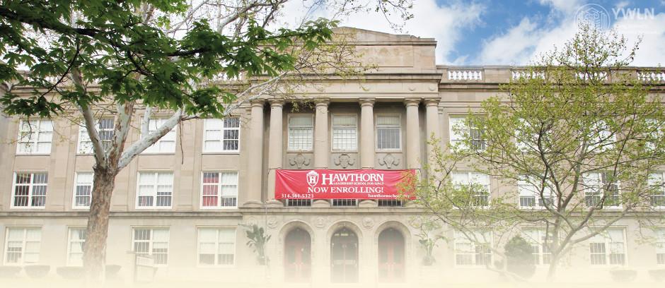 HawthornSchool.jpg