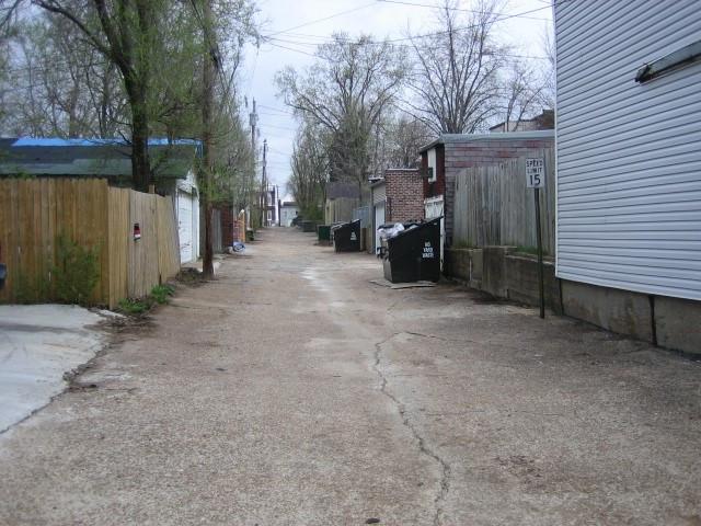 AlleyAfter.jpg