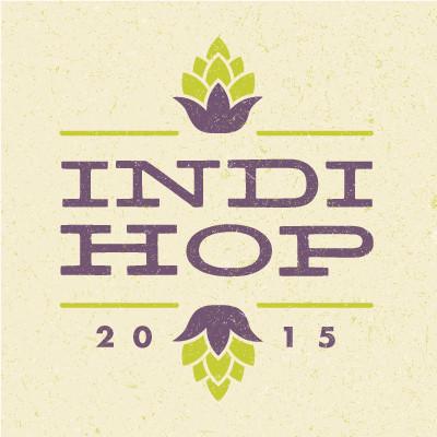 IndiHop2015logo.jpg