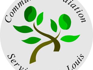 Volunteer Community Mediators Needed