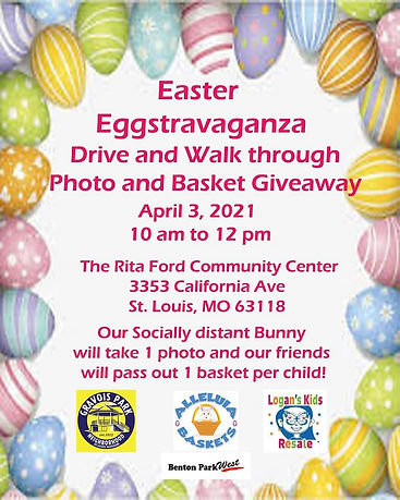 Easter Eggstravaganza English.jpg