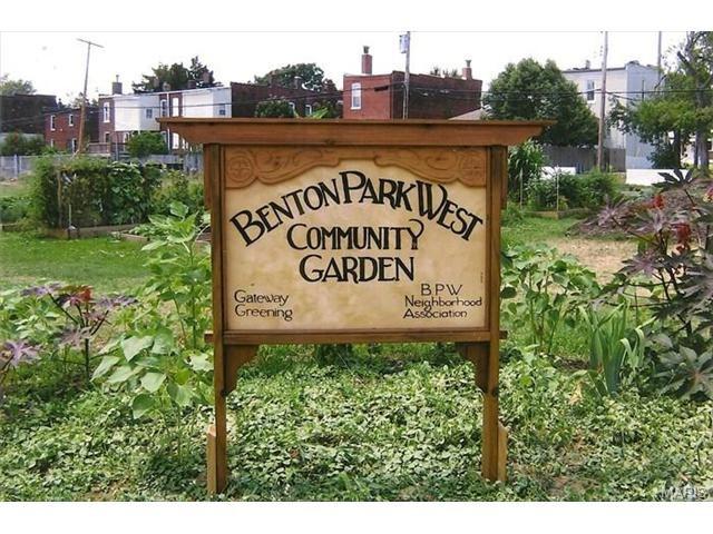 BPW Garden.jpg