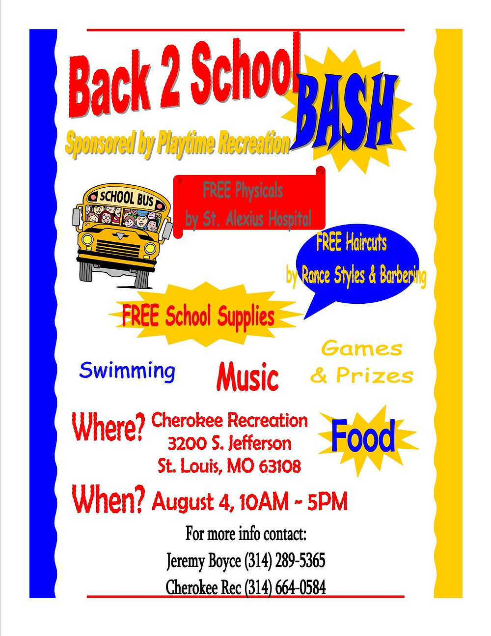 2014 Back to School Bash Flyer.jpg