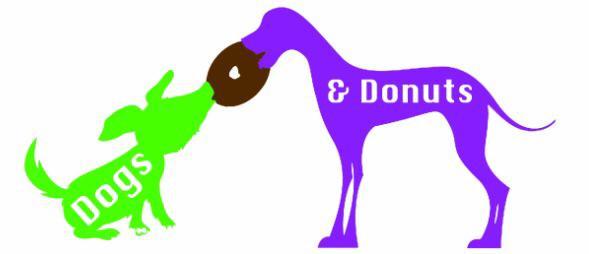 Dogs_n_Donuts.jpg