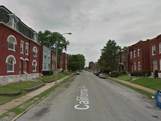 Neighborhood Clean Up