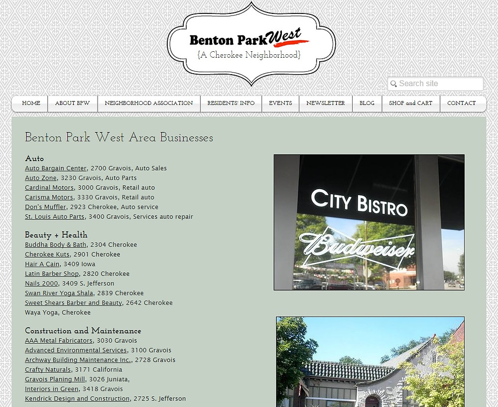 BPWbusinesspage.jpg