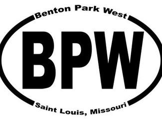 BPWNA Meeting Tonight!