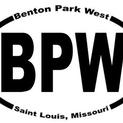 BPWNA June Board Meeting