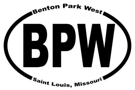 BPWsticker.jpg