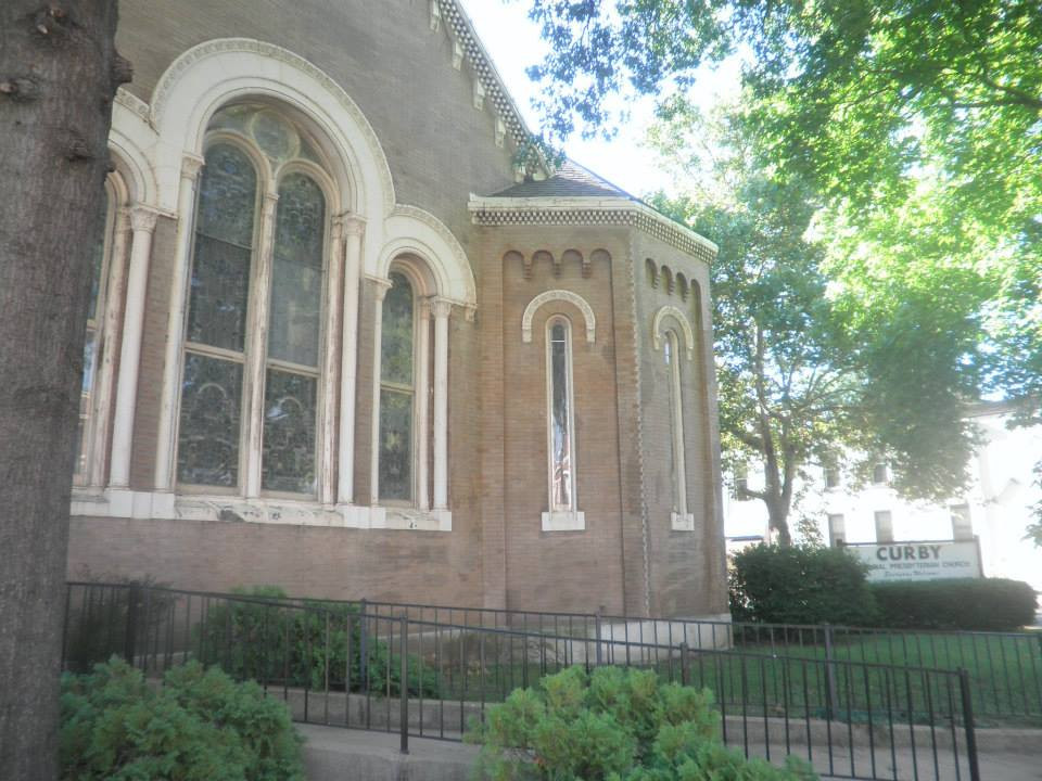 Curby Memorial Presbyterian Church 2621 Utah.jpg