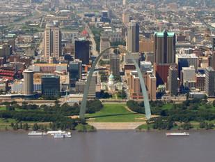 Earnings Tax - City of St. Louis