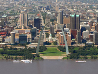 Earnings Tax - City of St. Louis