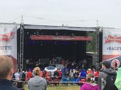 Fair St. Louis 2016