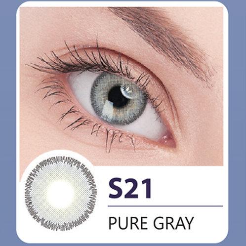 S21 PURE GRAY