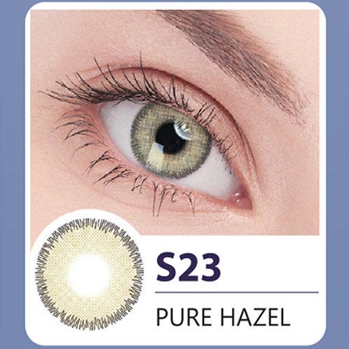 S23 PURE HAZEL