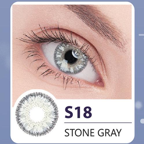 S18 STONE GRAY