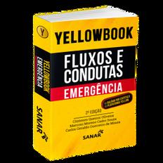 Yellowbook - Editora Sanar