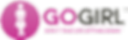 gogirl_892x281.png
