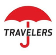 travelers.jpeg
