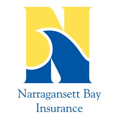 Narragansett Bay.png