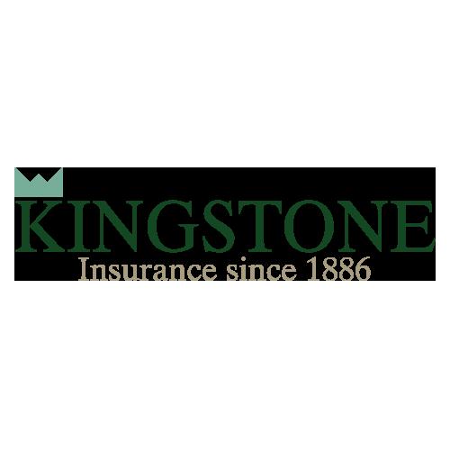 kingstone.png