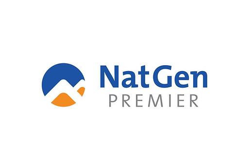 Nat Gen Premier.jpg