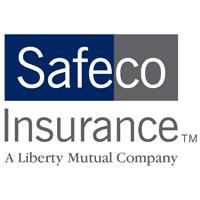 safeco_logo.png