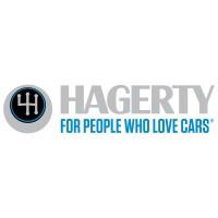 HAGERTY-LOGO-2.jpg