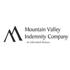 Mountain Valley.jpeg