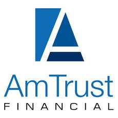 AmTrust-Financial.jpg