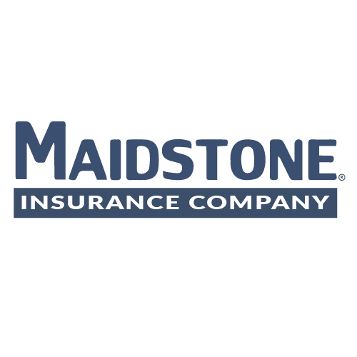 Partner-Maidstone.png