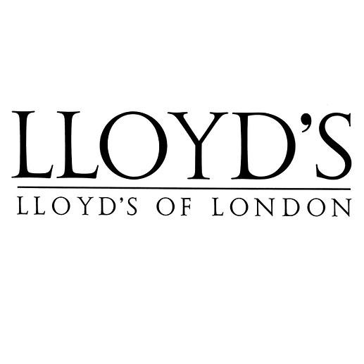 Lloyds-of-London.jpg