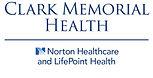 Clark_Memorial_Health_FP10694_ew.jpg