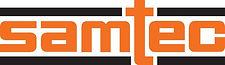 Samtec-Logo-4c (1)-page-001.jpg