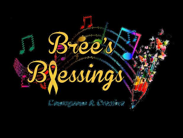Bree's Blesingslogo_Bright Logo_nocolorp