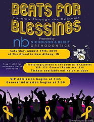 beats for blessings poster.jpg