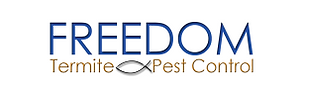 Freedom Pest logo.PNG