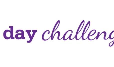 7 DAY AB CHALLENGE