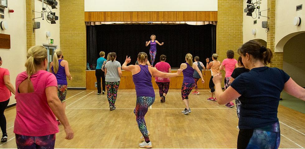 Gemma Pearce Fitness 12.jpg