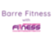 Barre Fitness2.png