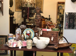 Antiques French Collection.jpeg